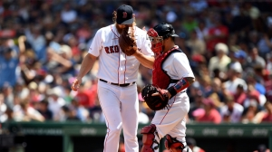 Red Sox Notes: Alex Cora Admits Team 'Not In A Good Spot' After Loss