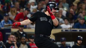 Red Sox Notes: Brock Holt Speculates Reason For Recent Power Surge