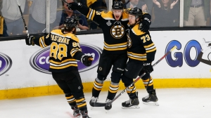 NESN Bruins Podcast: 2019-20 Season Preview; Bold Predictions For Boston, Rest Of NHL