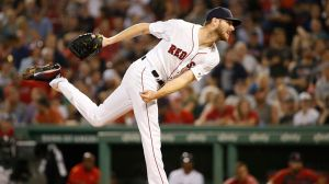 Red Sox Notes: Chris Sale Reveals Changes He Made Before Gem Vs. Angels