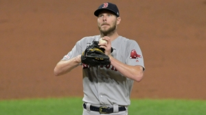 Chris Sale's Season Encapsulated By Various Highs, Lows Before Injury