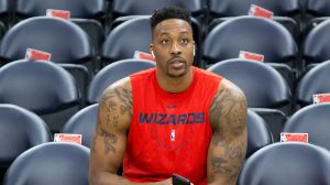 NBA Rumors: Dwight Howard To Sign With Lakers After Grizzlies Buyout