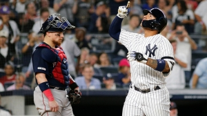 Red Sox Wrap: Yankees Erase Two Deficits, Hand Boston Seventh Straight Loss
