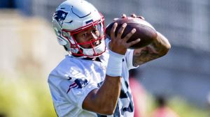 NFL Rumors: Here's When Patriots Will Report For 2020 Training Camp