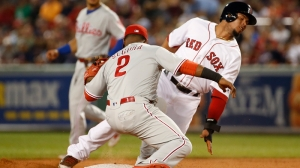 Red Sox Notes: Alex Cora Laments Missed Opportunities Against Phillies