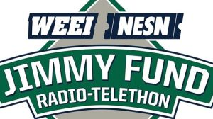 2019 WEEI/NESN Jimmy Fund Radio-Telethon Raises More Than $3.6M To Strike Out Cancer