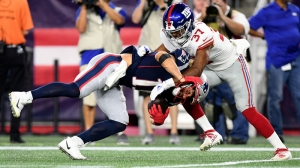 NFL Rumors: 2020 Preseason Could Be Shortened From Four Games To Two