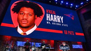 Where Do Patriots Find Their NFL Draft Picks? A 10-Year Breakdown
