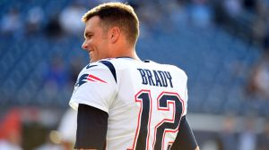 Tom Brady Marks 43rd Birthday By Showing Love For Sister On Instagram