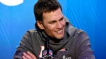 NFL Rumors: Tom Brady, Gisele Bundchen Don't Have Connecticut Home Despite Report