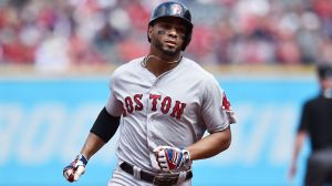 Red Sox Wrap: Xander Bogaerts Goes Off, Bullpen Shines In Win Over Indians