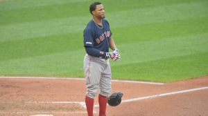 Red Sox Notes: Missed Opportunities Continue To Hinder Boston's Progress