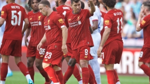 Liverpool Vs. Manchester City Live Stream: Watch Community Shield Online