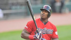 Indians' Terry Francona 'Best Manager' Yasiel Puig Has Had Over Career