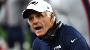 Four Takeaways From Dante Scarnecchia's Retirement From Patriots