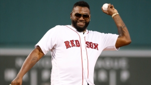 David Ortiz To Appear In Super Bowl LIV Commercial Alongside Mass. Natives
