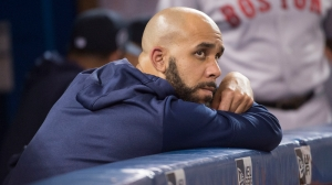 Alex Cora Lays Out Expectations Of Red Sox For Remainder Of Season