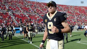 Green Beret Who Advised Kaepernick To Kneel Reacts To Drew Brees' Comments