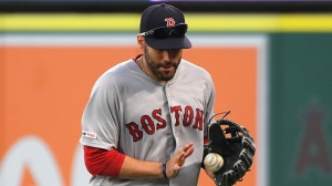 Red Sox Notes: Alex Cora Provides Positive Update On J.D. Martinez