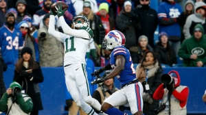 Bills Vs. Jets Live Stream: Watch NFL Week 1 Game Online