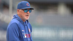 MLB Rumors: Angels Already Expressing Interest In Hiring Joe Maddon