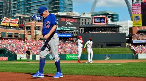 Joe Maddon Parts Ways With Cubs After Five Years At Helm, World Series Title