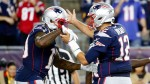 Did Josh Gordon Take Shot At Tom Brady With Comment About Russell Wilson?