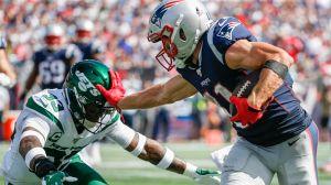 Jamal Adams Chirps Julian Edelman On Instagram Ahead Of Patriots-Jets