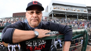 Terry Francona Reveals Lessons He Learned From Bill Belichick, Patriots
