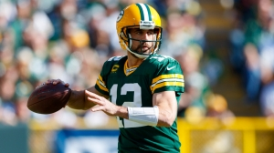 Packers Vs. 49ers Live Stream: Watch NFC Championship Game Online