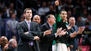 NBA Rumors: Up To 10 Coaches, Four Players Allowed In Facilities Tuesday