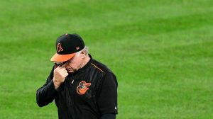 Ex-Orioles Manager Buck Showalter Drawing Interest All Over MLB