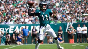 Fantasy Football Week 13 Starts, Sits: Advice For Toughest Lineup Decisions