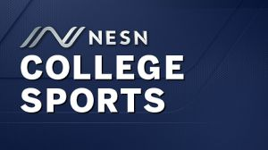 Ivy League Football, Hockey East Headline Weekend Of College Sports On NESN Networks