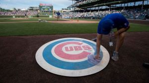 Cubs, Pirates Players Donate Food To Hospital Workers Facing COVID-19