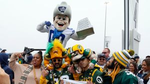 Week 5 NFL Picks: Odds, Analysis And Predictions For Every Game