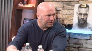 Dana White Has Concerning Take On Coronavirus, Says UFC 249 Is Still On