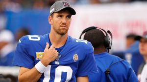 NFL Rumors: Eli Manning Expected To Announce His Retirement Friday