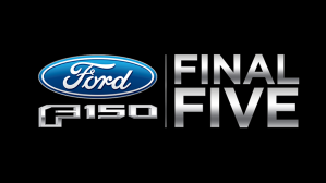 Ford F-150 Final Five Facts: Robby Fabbri, Red Wings Haunt Bruins For Second Straight Loss