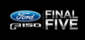 Ford F-150 Final Five Facts: Bruins Win Season Opener