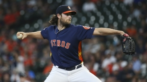MLB Rumors: Here's Contract Gerrit Cole 'Reasonably' Could Land In Free Agency