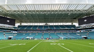 Tickets To Dolphins-Redskins Are Cheaper Than Trip To Miami Zoo