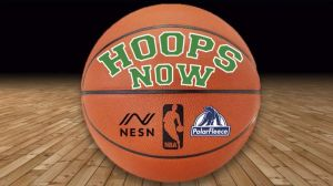 Hoops Now: Season Opener, Jaylen Brown Contract, and Upcoming Schedule.