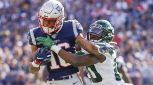 NFL Week 7 Odds: Point Spreads, Betting Lines For All 14 Football Games