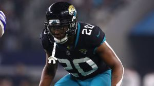 NFL Rumors: Jaguars Also Received These Trade Offers For Jalen Ramsey