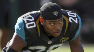 NFL Rumors: Jaguars Owner Remains 'Conflicted' About Jalen Ramsey Trade