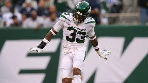 NFL Rumors: Here's Jets' Asking Price In Jamal Adams Trade Discussions