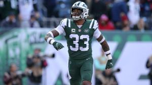 Jamal Adams Rumors: Here's What Jets Wanted In Return For Star Safety