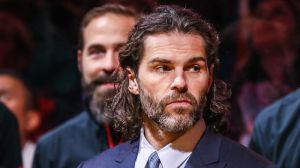 Jaromir Jagr Instagram Proves He's Jacked As Ever At 47 Years Old