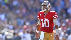 Super Bowl LIV Odds: Early Spread, Betting Line For 49ers-Chiefs Game